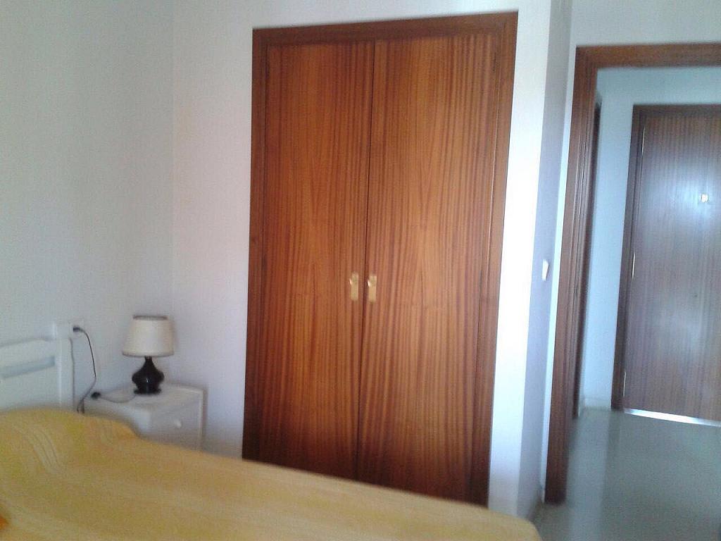 Imagen sin descripción - Apartamento en venta en Benidorm - 285712933