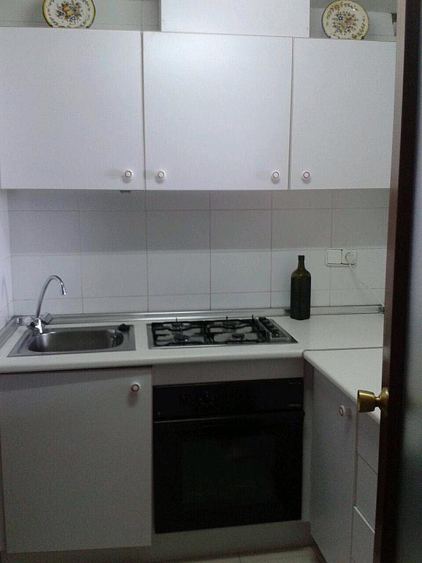 Imagen sin descripción - Apartamento en venta en Benidorm - 285712936