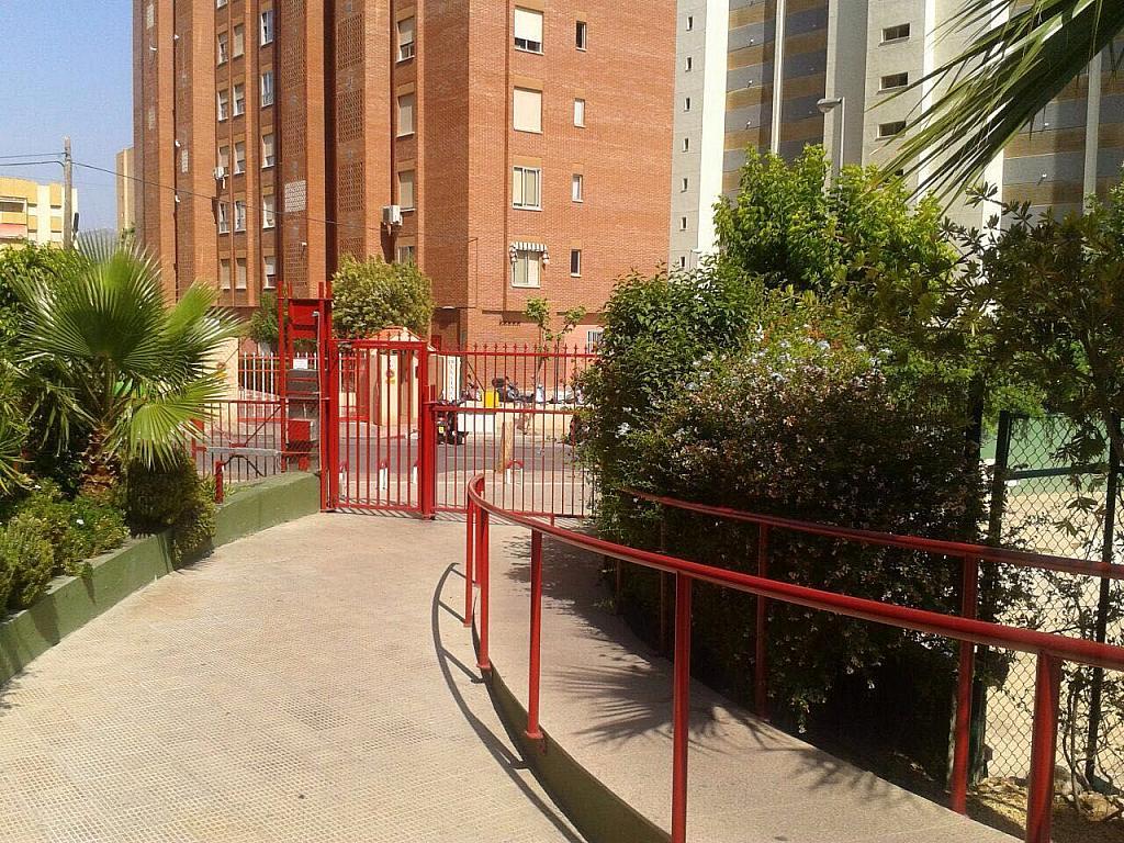 Imagen sin descripción - Apartamento en venta en Benidorm - 285712942