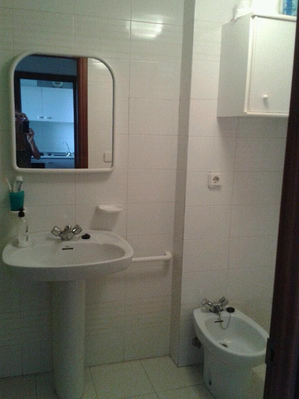 Imagen sin descripción - Apartamento en venta en Benidorm - 285712945