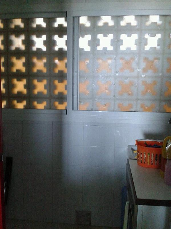 Imagen sin descripción - Apartamento en venta en Benidorm - 285712948