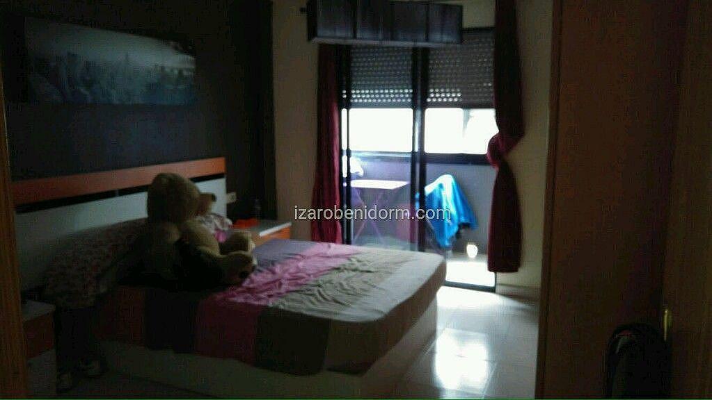 Imagen sin descripción - Apartamento en venta en Benidorm - 288764183