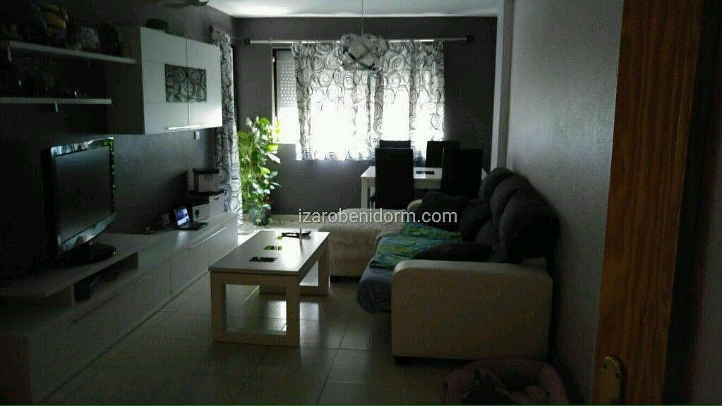 Imagen sin descripción - Apartamento en venta en Benidorm - 288764186