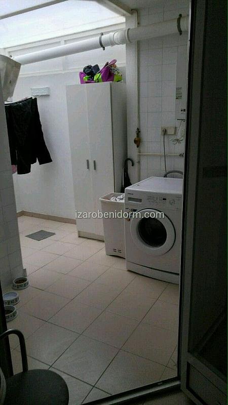 Imagen sin descripción - Apartamento en venta en Benidorm - 288764192