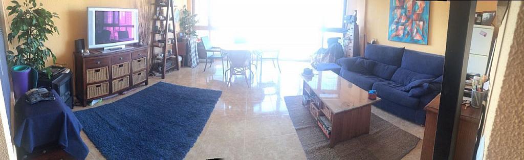 Imagen sin descripción - Apartamento en venta en Benidorm - 306715737