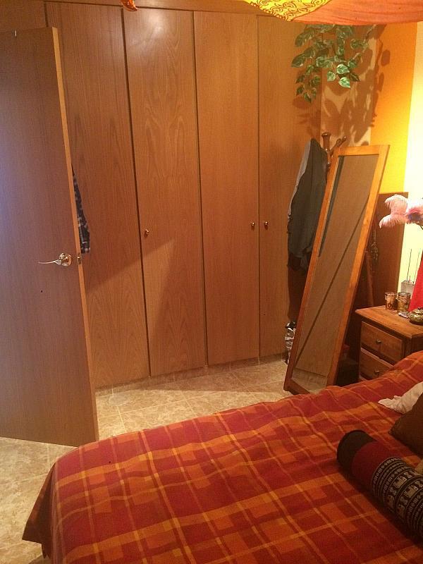 Imagen sin descripción - Apartamento en venta en Benidorm - 306715743