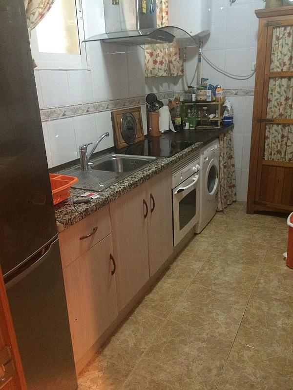 Imagen sin descripción - Apartamento en venta en Benidorm - 306715749