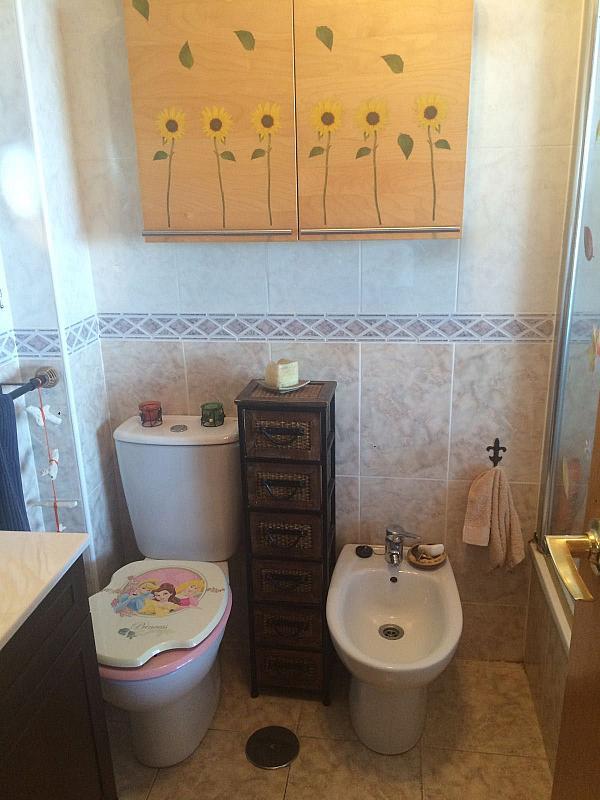 Imagen sin descripción - Apartamento en venta en Benidorm - 306715755