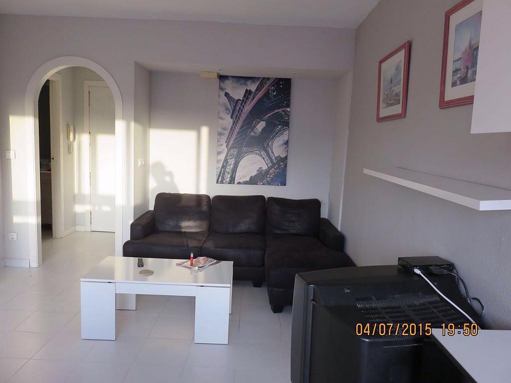 Imagen sin descripción - Apartamento en venta en Benidorm - 304963220