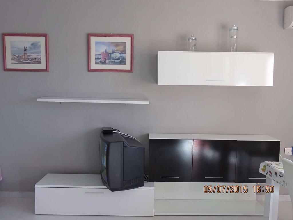 Imagen sin descripción - Apartamento en venta en Benidorm - 304963223
