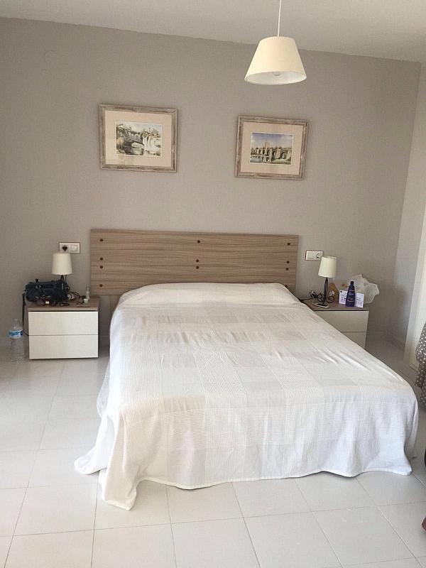 Imagen sin descripción - Apartamento en venta en Benidorm - 304963226