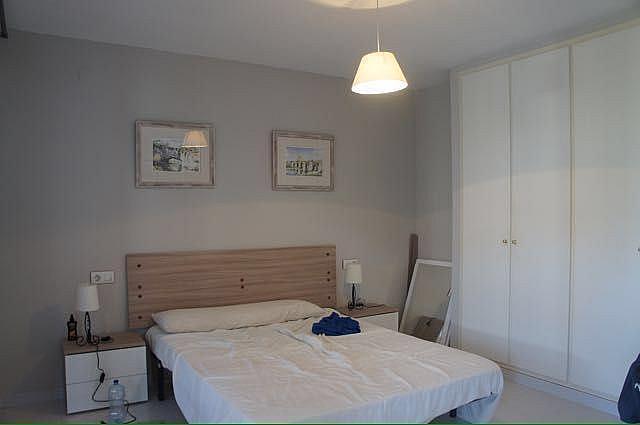 Imagen sin descripción - Apartamento en venta en Benidorm - 304963232