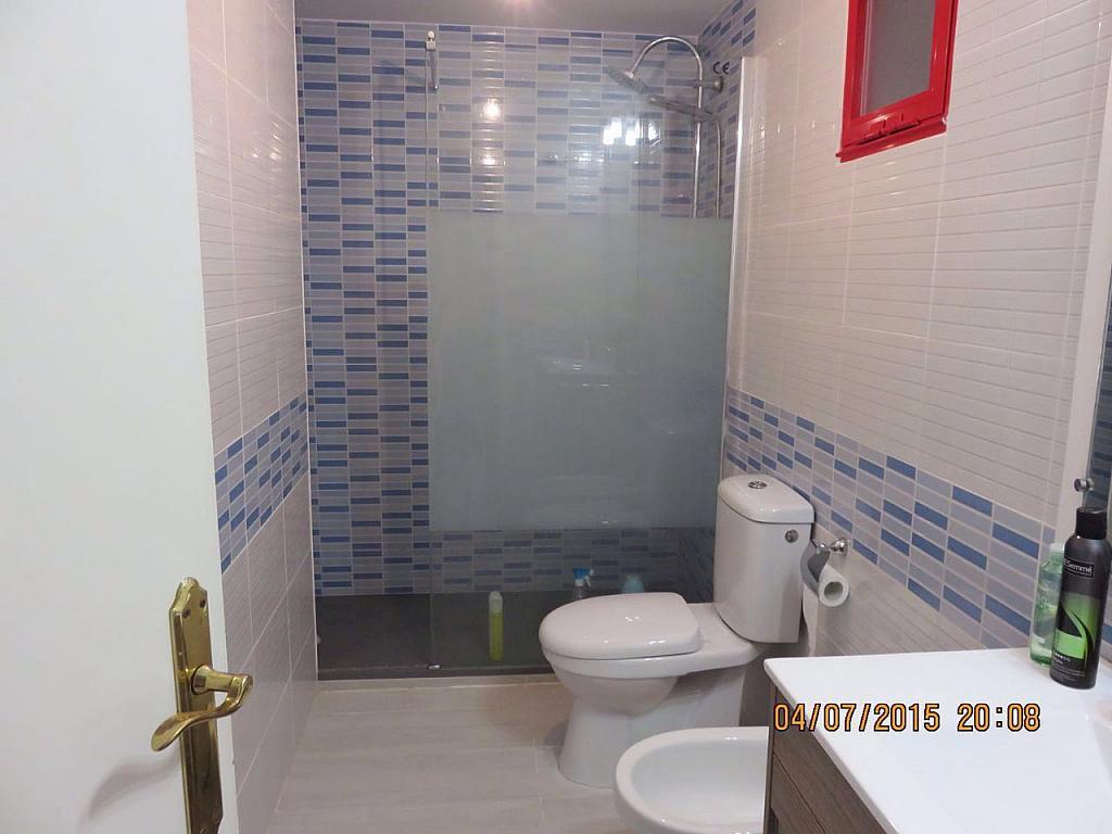 Imagen sin descripción - Apartamento en venta en Benidorm - 304963235