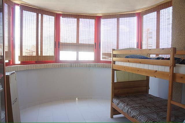 Imagen sin descripción - Apartamento en venta en Benidorm - 304963238