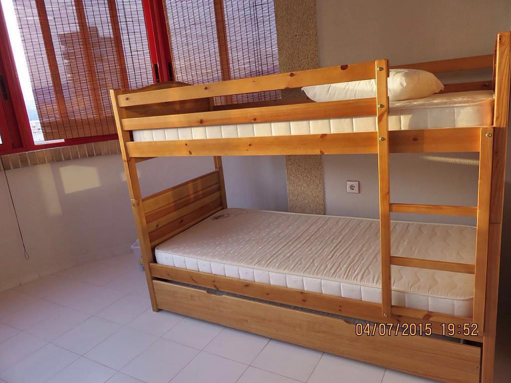 Imagen sin descripción - Apartamento en venta en Benidorm - 304963244