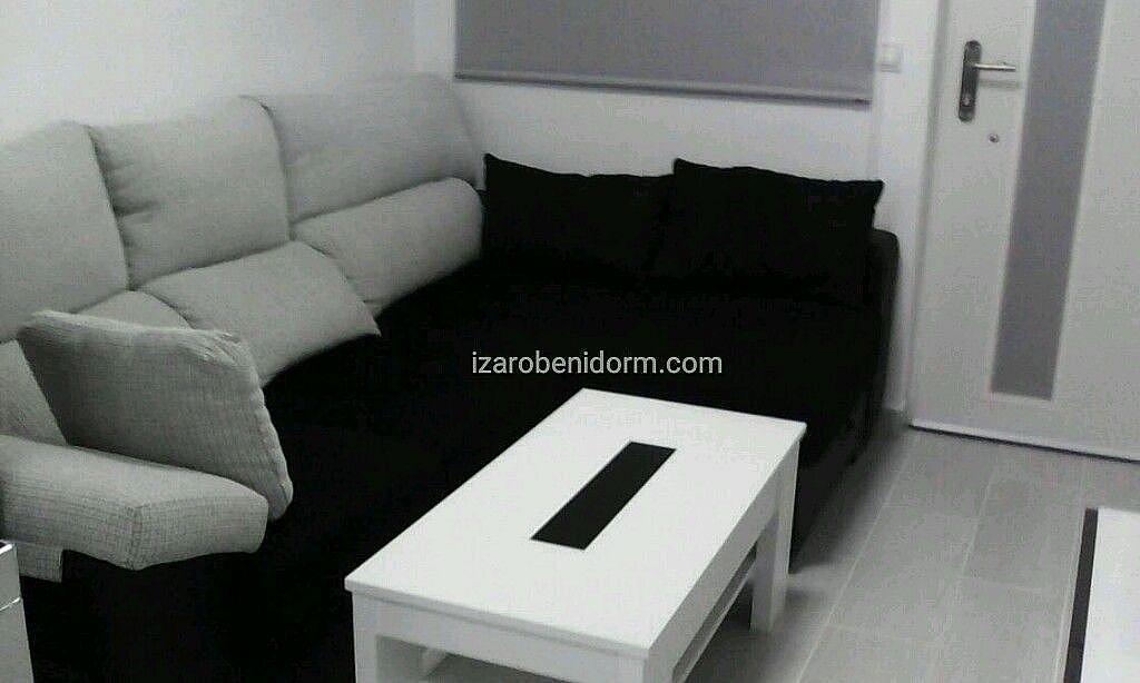 Imagen sin descripción - Apartamento en venta en Benidorm - 307530158