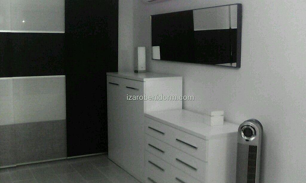Imagen sin descripción - Apartamento en venta en Benidorm - 307530161