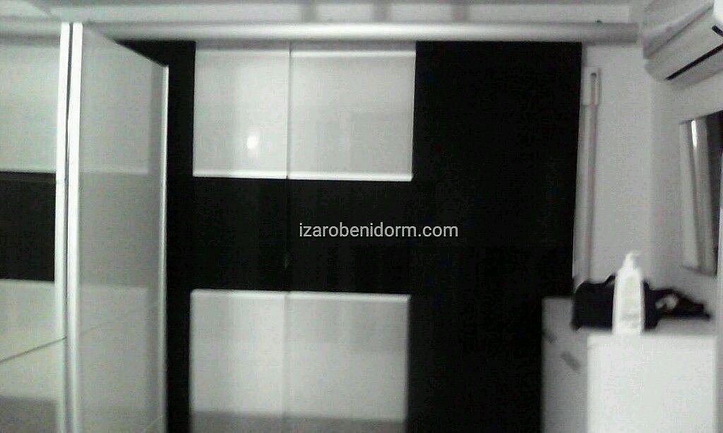 Imagen sin descripción - Apartamento en venta en Benidorm - 307530167