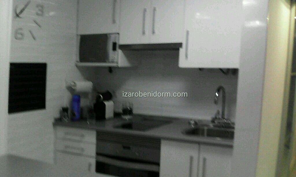 Imagen sin descripción - Apartamento en venta en Benidorm - 307530173