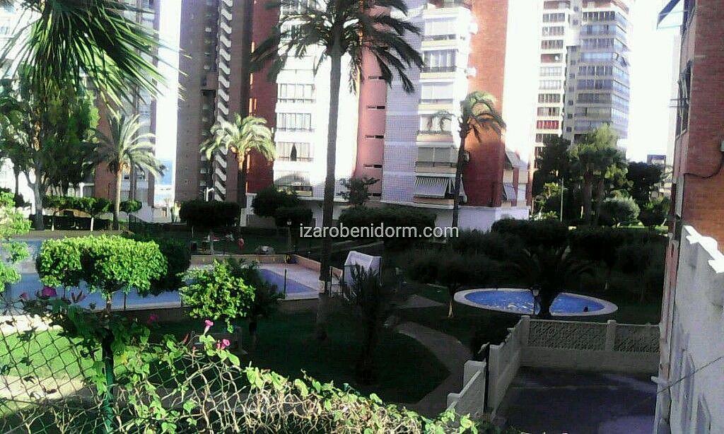 Imagen sin descripción - Apartamento en venta en Benidorm - 307530179