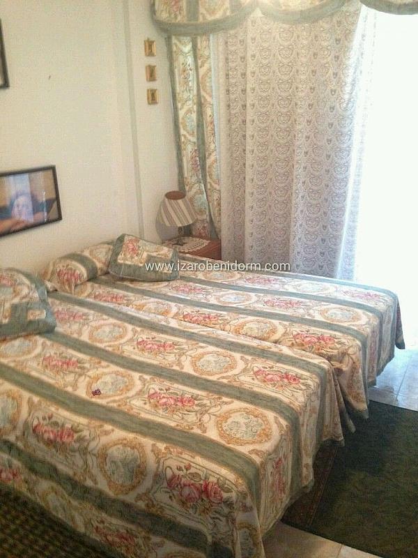 Imagen sin descripción - Apartamento en venta en Benidorm - 317735800