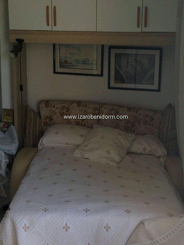 Imagen sin descripción - Apartamento en venta en Benidorm - 317735806