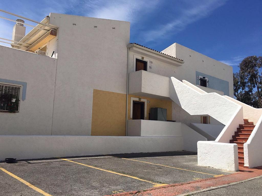 Imagen sin descripción - Apartamento en venta en Benidorm - 317735845