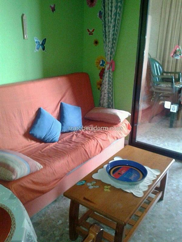 Imagen sin descripción - Apartamento en venta en Benidorm - 320394119