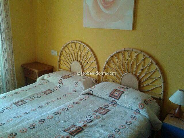 Imagen sin descripción - Apartamento en venta en Benidorm - 320394122