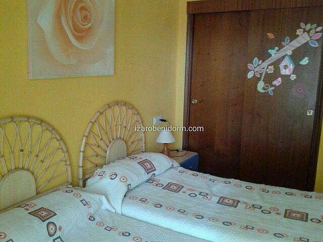 Imagen sin descripción - Apartamento en venta en Benidorm - 320394125