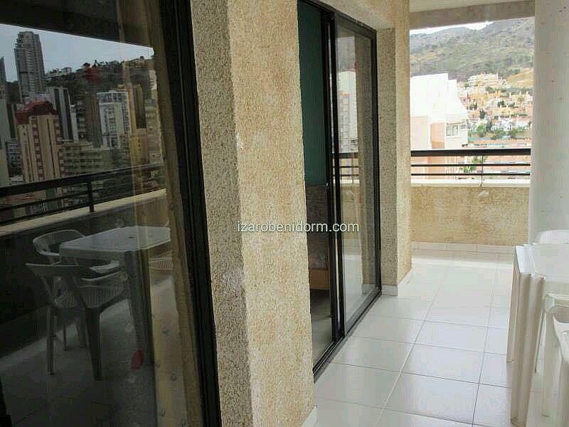 Imagen sin descripción - Apartamento en venta en Benidorm - 320394152