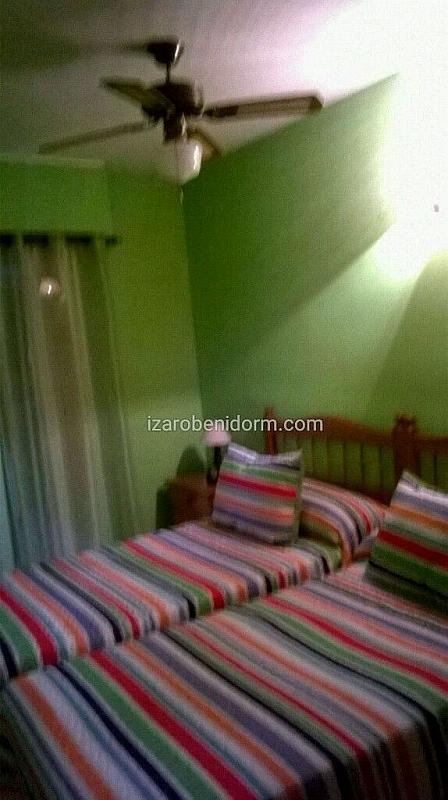 Imagen sin descripción - Apartamento en venta en Benidorm - 320394251