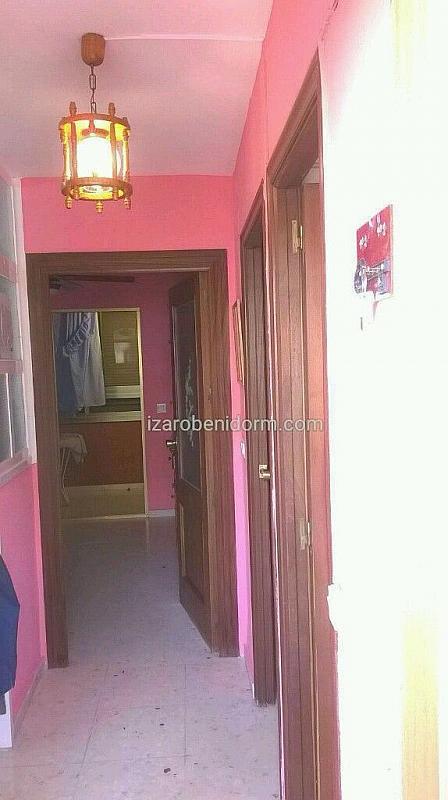 Imagen sin descripción - Apartamento en venta en Benidorm - 320394257