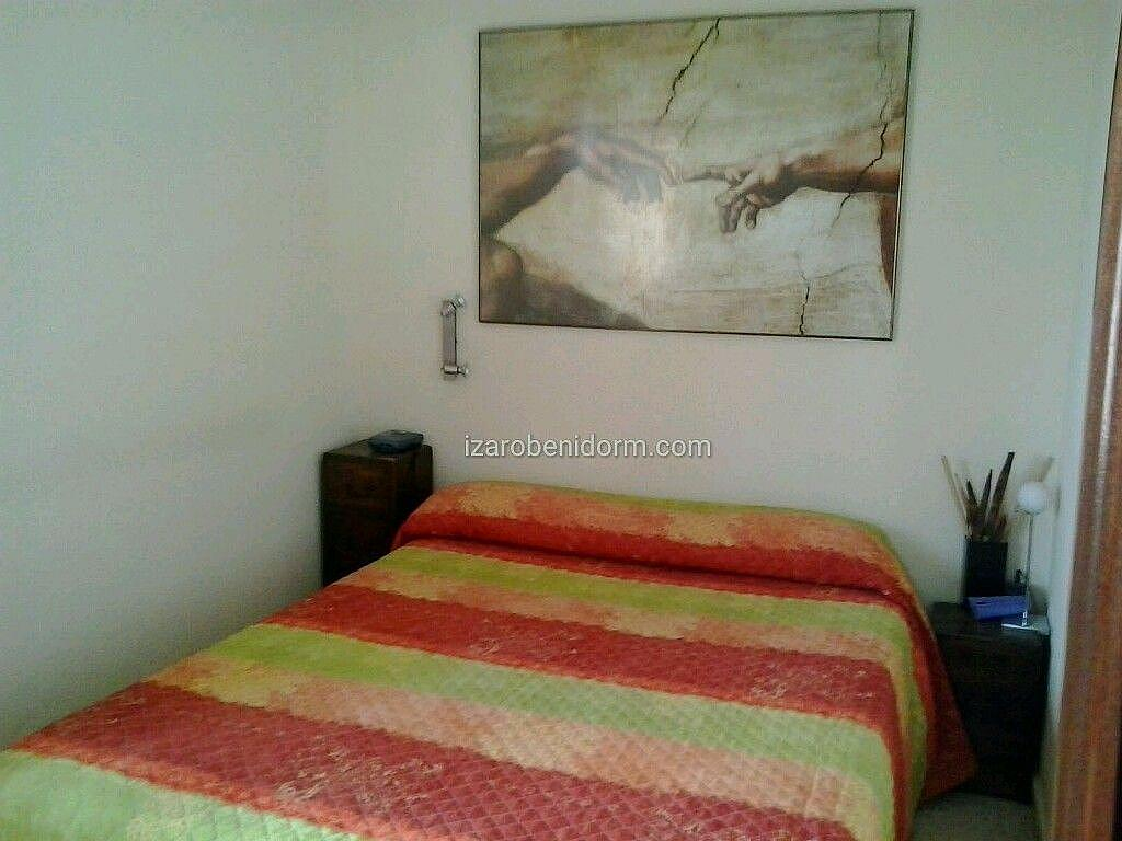 Imagen sin descripción - Apartamento en venta en Benidorm - 323187925