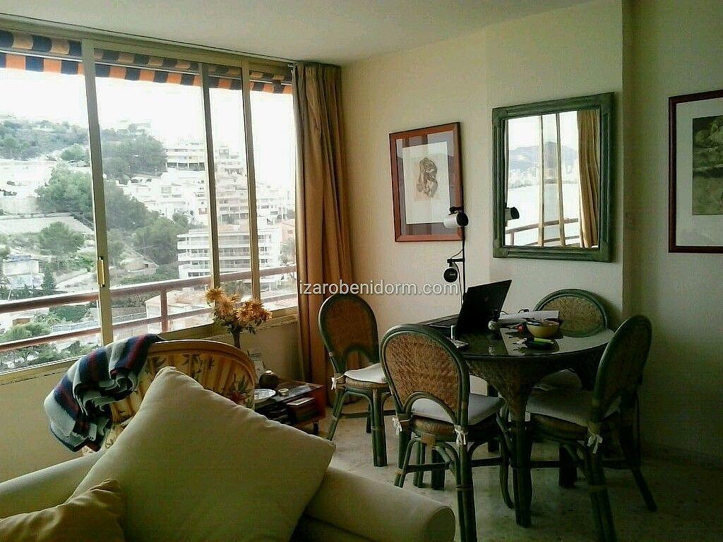 Imagen sin descripción - Apartamento en venta en Benidorm - 323187928