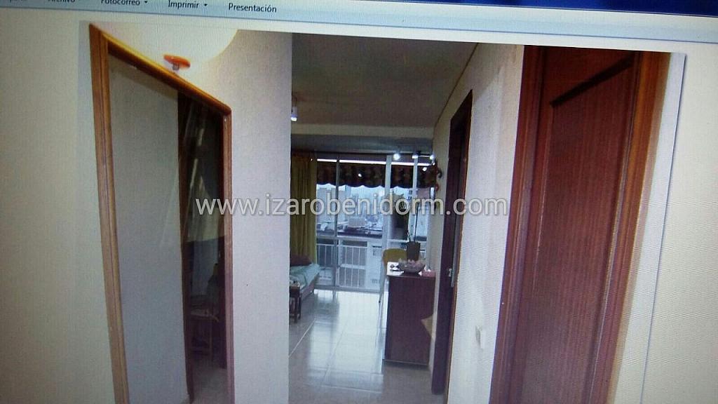 Imagen sin descripción - Apartamento en venta en Benidorm - 323617176