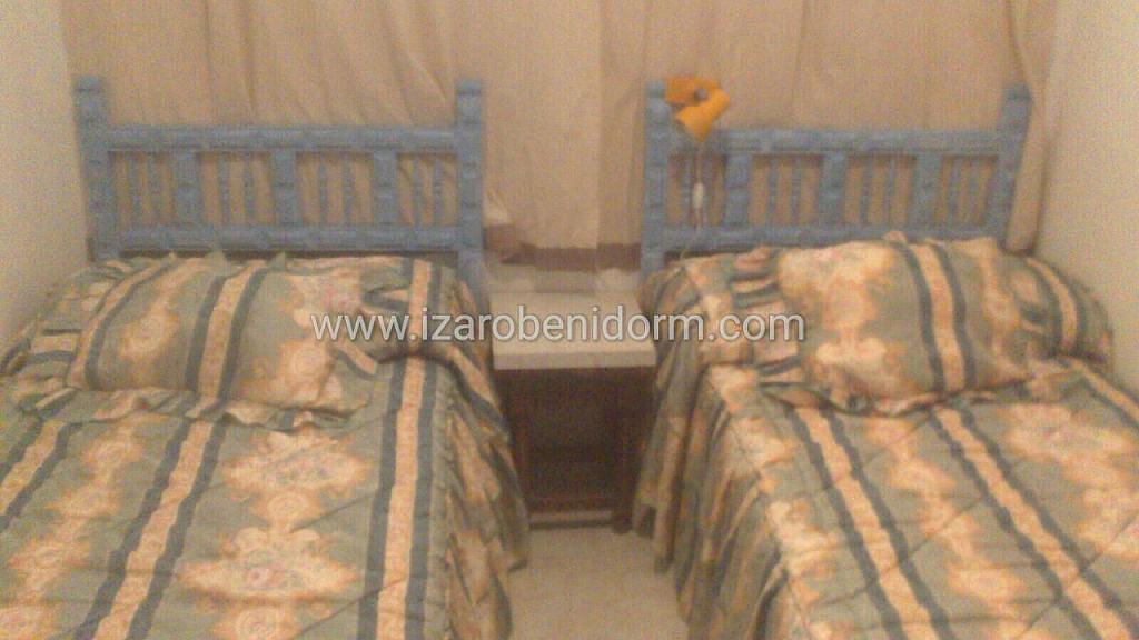 Imagen sin descripción - Apartamento en venta en Benidorm - 323617182
