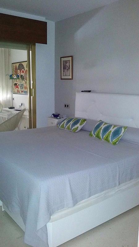 Imagen sin descripción - Apartamento en venta en Benidorm - 329277936