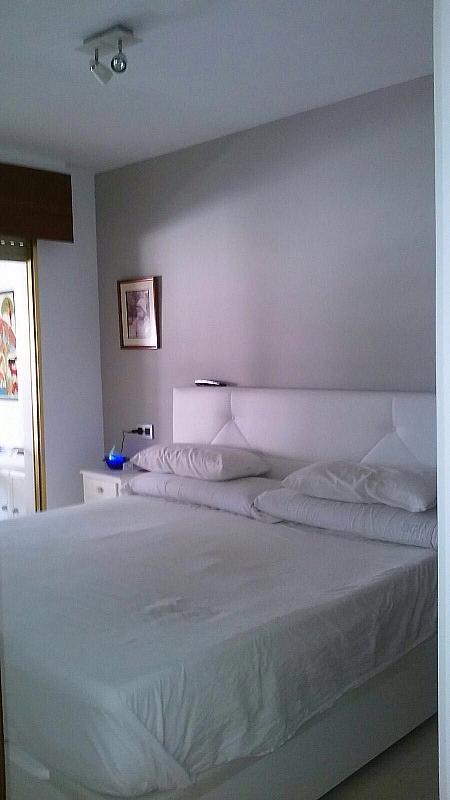 Imagen sin descripción - Apartamento en venta en Benidorm - 329277939