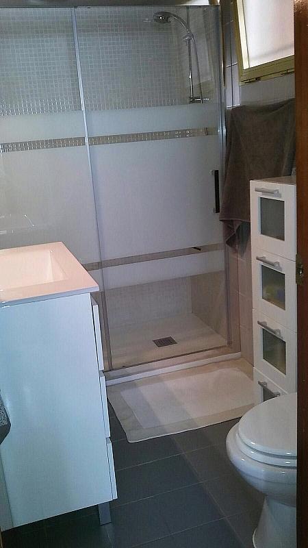 Imagen sin descripción - Apartamento en venta en Benidorm - 329277942