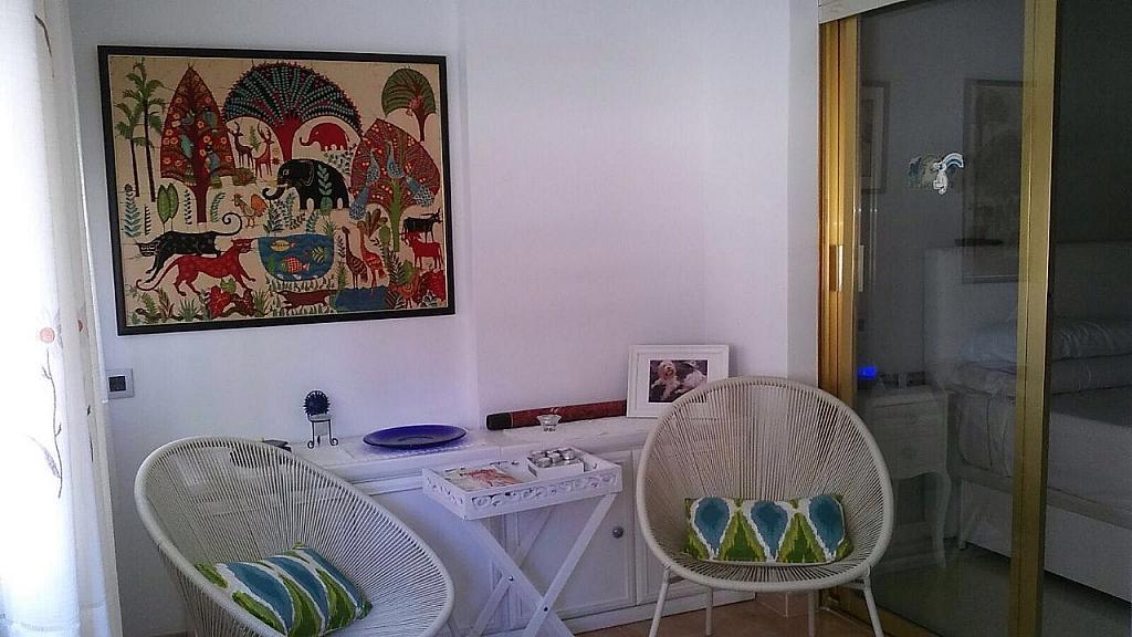 Imagen sin descripción - Apartamento en venta en Benidorm - 329277945