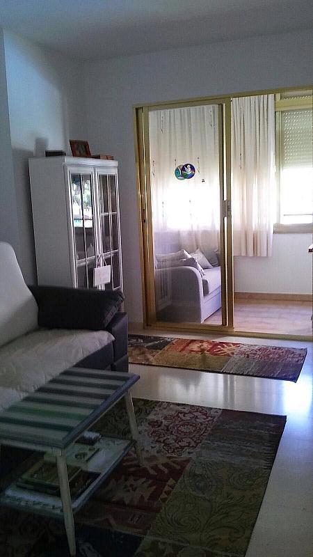 Imagen sin descripción - Apartamento en venta en Benidorm - 329277951