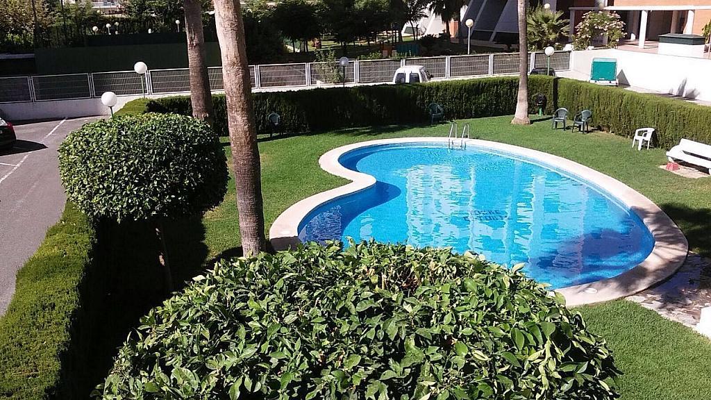 Imagen sin descripción - Apartamento en venta en Benidorm - 329277957