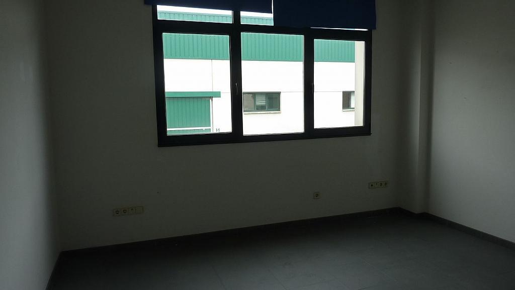 Nave industrial en alquiler en Sur en Gijón - 285164140
