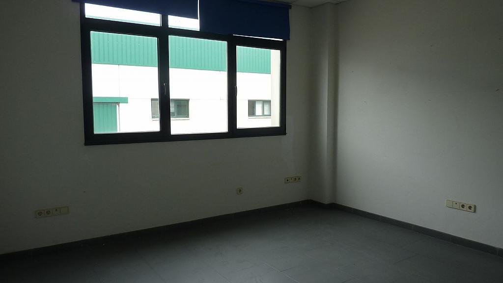 Nave industrial en alquiler en Sur en Gijón - 285164146