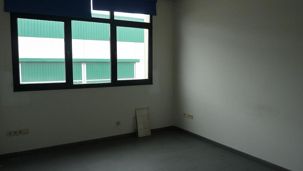 Nave industrial en alquiler en Sur en Gijón - 285164155
