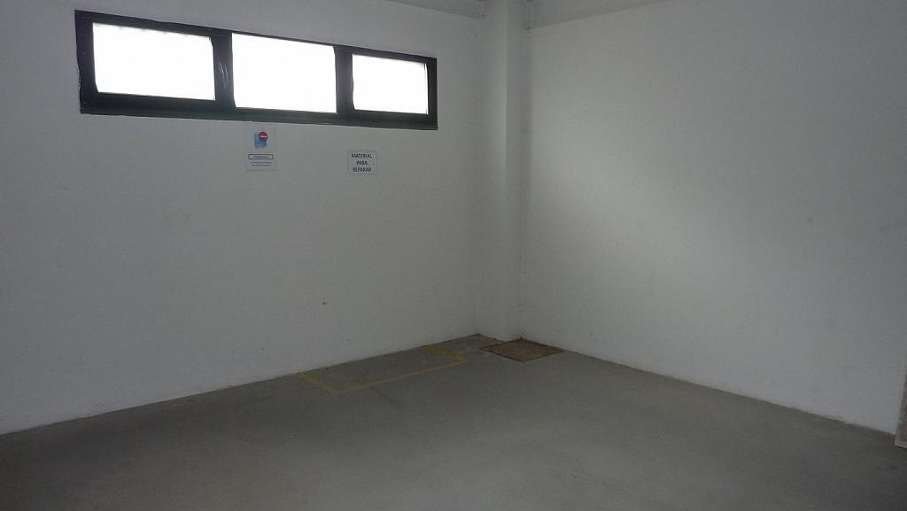Nave industrial en alquiler en Sur en Gijón - 285164209