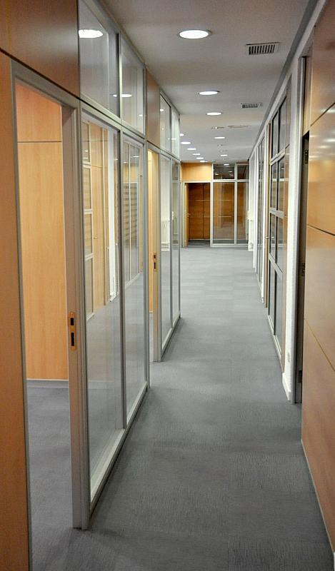 Oficina en alquiler en calle Princesa, Argüelles en Madrid - 358643890