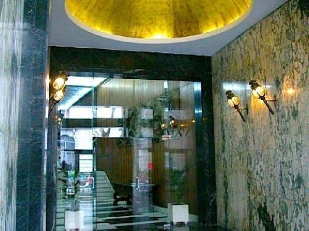 Oficina en alquiler en calle Princesa, Argüelles en Madrid - 358643893