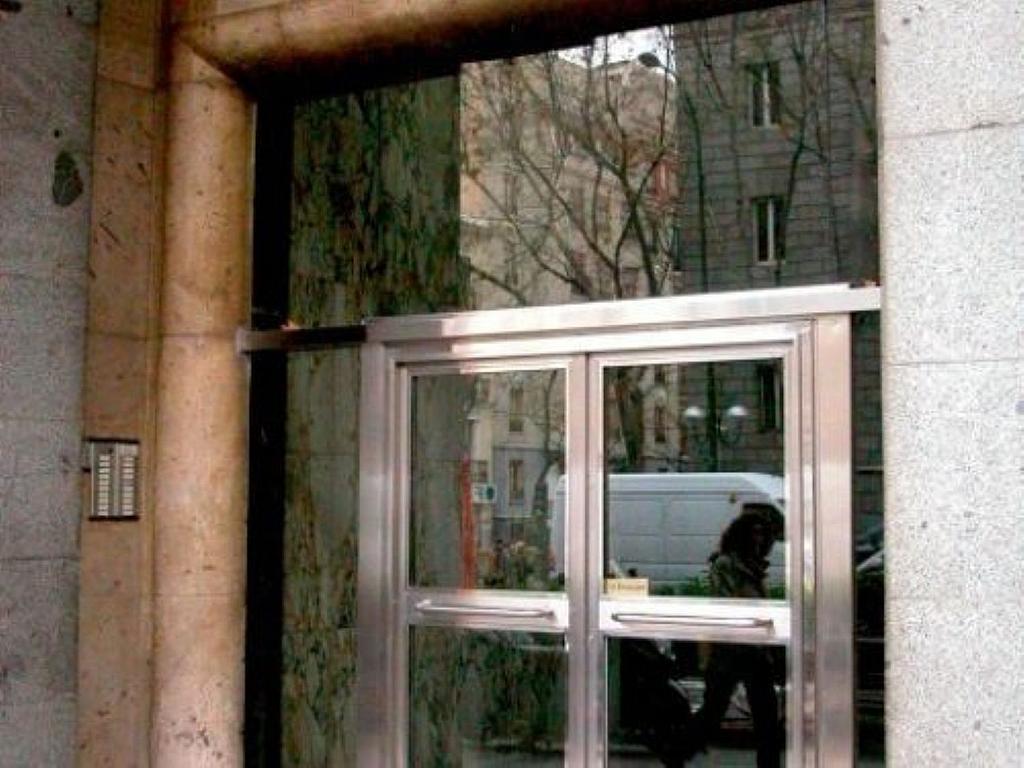 Oficina en alquiler en calle Princesa, Argüelles en Madrid - 358643917